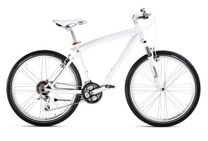Велосипед BMW 80912186324