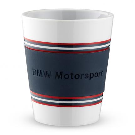 Кружка BMW 80282318265