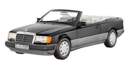 Коллекционная модель Mercedes-Benz B66040617