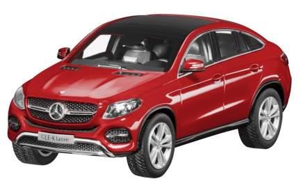 Коллекционная модель Mercedes-Benz B66960357