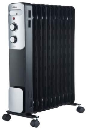 Радиатор Midea MOH3032