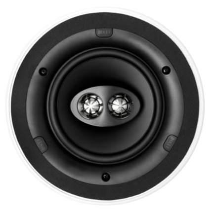 Встраиваемая акустика KEF Ci160CRds