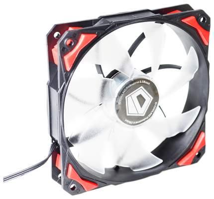 Корпусной вентилятор ID-COOLING PL-12025-R