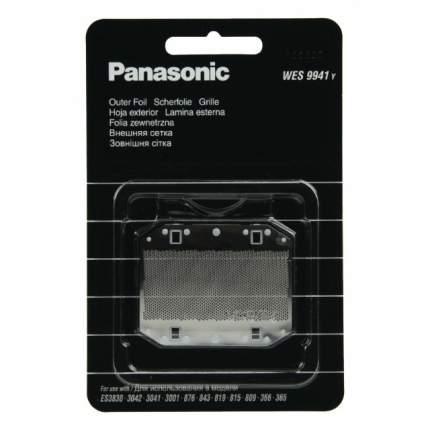 Сетка для электробритвы Panasonic WES9941Y1361