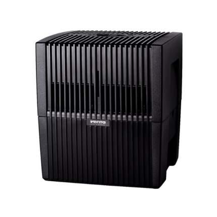 Мойка воздуха Venta LW15 Comfort plus Black
