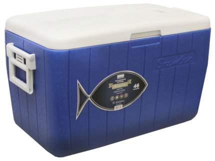 Термоконтейнер CW Fisherman 46 л с люком