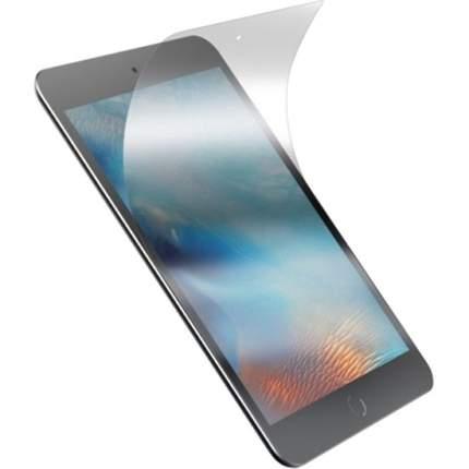 Защитная пленка Baseus Paper-like для iPad Pro 10.5/iPad Air 3