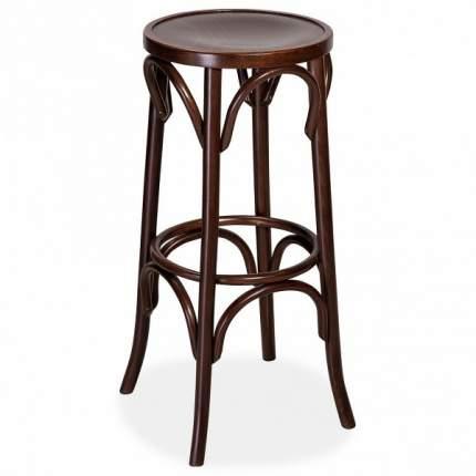 Барный стул R-Home Кабаре RST_571060oreh, орех