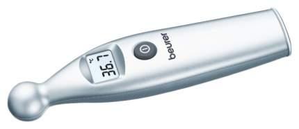 Термометр Beurer FT45 электронный лобный контактный