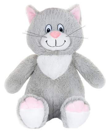 Мягкая музыкальная игрушка «Кот Тихон», 21 см MAXIPLAY