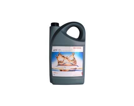 Трансмиссионное масло HONDA 0826899904HE