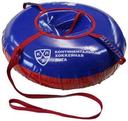 Тюбинг KHL Тент-тент УТ-00009377