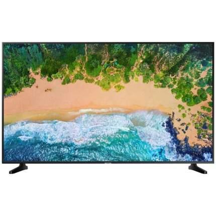 LED Телевизор 4K Ultra HD Samsung UE43NU7097U