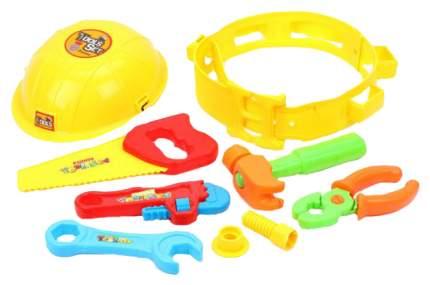 Набор Yako Toys Инструменты M9617