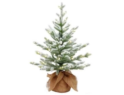 Ель искусственная National Tree Company кэмбридж 75 см
