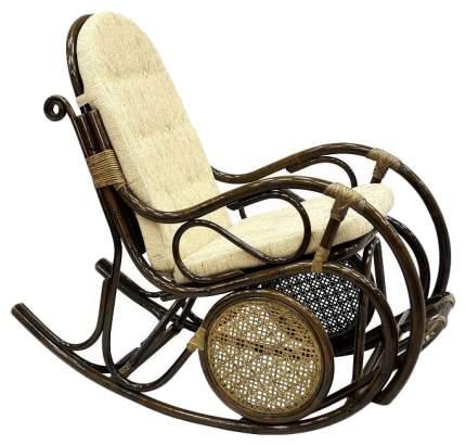 Кресло-качалка Экодизайн 05/10 Б ECO_05_10_b, бежевый