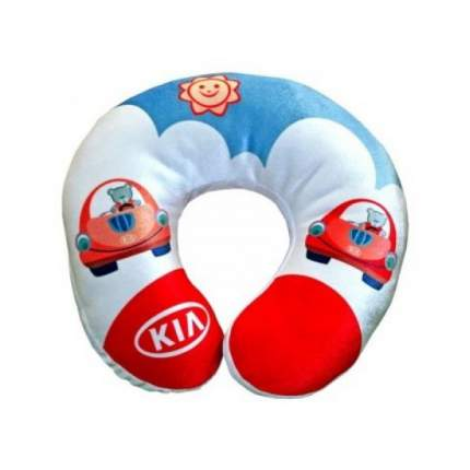 Детская подушка для шеи Kia R8480AC105K