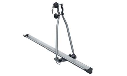 Крепление для велосипедов Menabo ME 363000