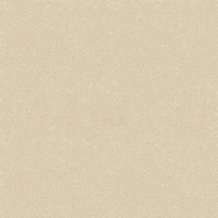 Флизелиновые обои Loymina Casual 26 002/1