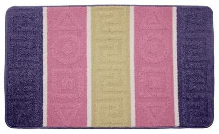 Половик Kamalak tekstil УКВ-1087 60x100 см