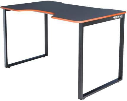 Игровой стол Gravitonus Smarty One SM1-OR (Black/Orange)