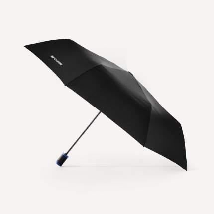 Зонт складной автомат Volvo R8480AC591H