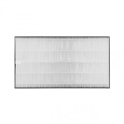 Фильтр для воздухоочистителя Sharp FZ-C100HFE