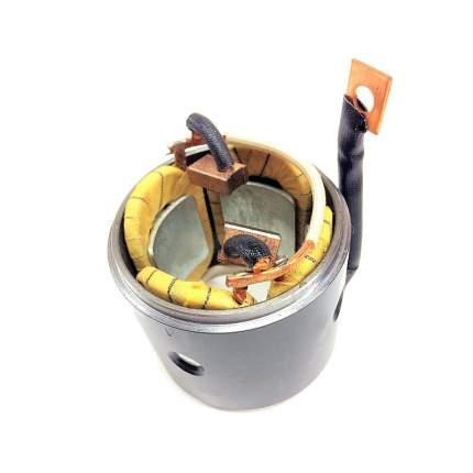 Статор стартера HC-CARGO 132108