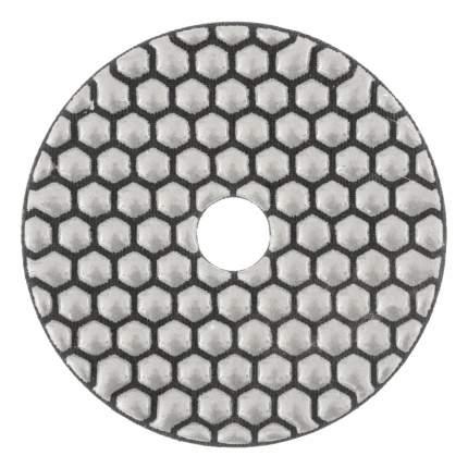 Алмазный гибкий шлифовальный круг MATRIX P100 73508