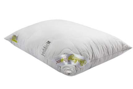 Подушка Sterling Home Textile Эвкалипт 50x70 см