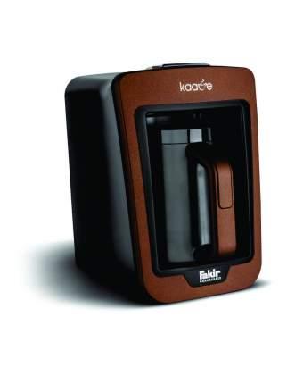 Электрическая турка FAKIR Kaave Brown