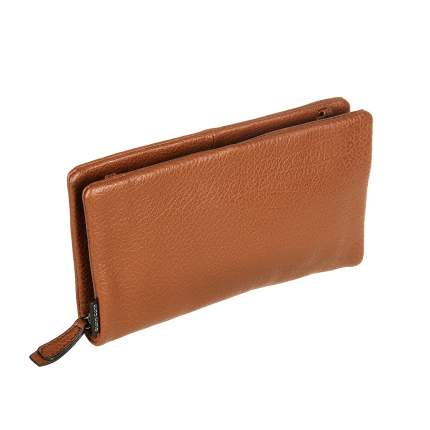 Клатч женский Gianni Conti 2486344 leather