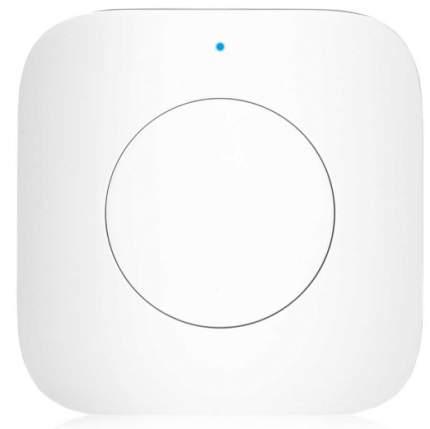 Кнопка управления Xiaomi Aqara Smart Wireless Switch Key WXKG12LM (White)