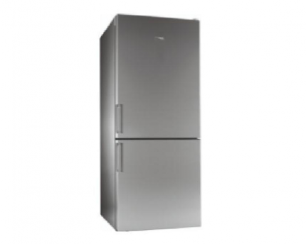 Холодильник Stinol STN 185 S