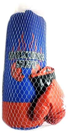 Боксерский набор детский Shantou Gepai B1770007