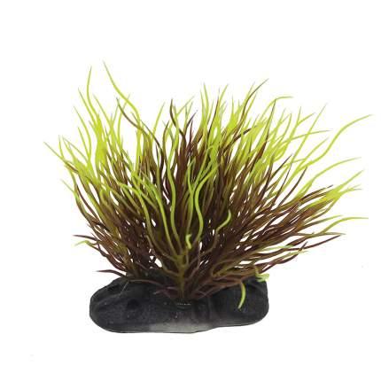 ArtUniq Искусственное растение ArtUniq Utricularia red-yellow 10-12