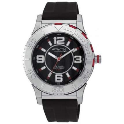 Наручные часы Q&Q DA34-305