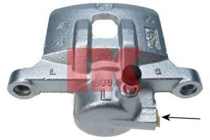 Тормозной суппорт Nk 2130181