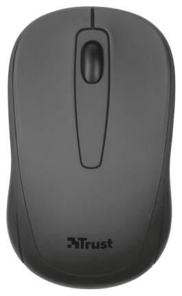 Беспроводная мышь Trust Ziva Black (21509)