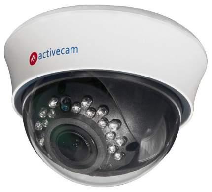 IP-камера ActiveCam AC-D3113IR2 Белый