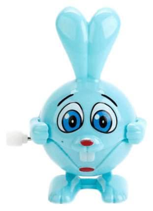 Заводная игрушка Умка Смешарик