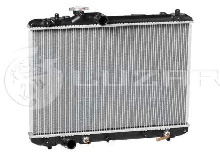 Радиатор Luzar LRC24163