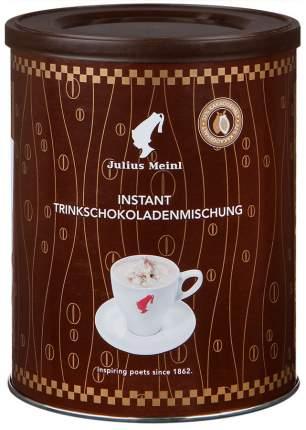 Какао Julius Meinl питьевой шоколад  300 г