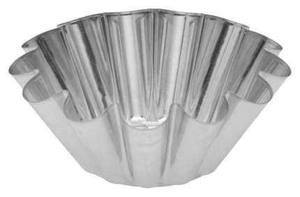 Форма для выпечки SNB 16203 Серебристый