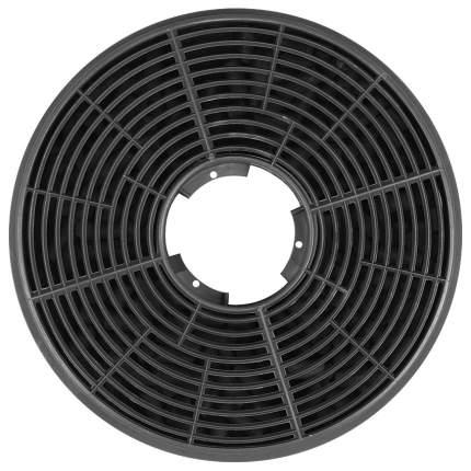Фильтр для вытяжки Maunfeld CF130