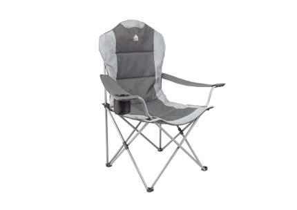 Кресло складное TREK PLANET Boreas, 58х47х47/107 см