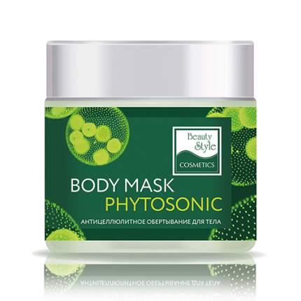 Маска для тела Beauty Style Body mask Phytosonic 500 мл