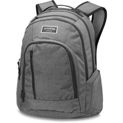 Городской рюкзак Dakine 101 Carbon 29 л