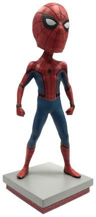 Фигурка-головотряс Funko POP! Bobble Marvel: Spiderman: Homecoming