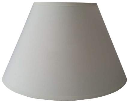 LSH3003 Абажур для настольного светильника 190*160*330 E27 (3)